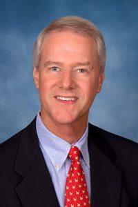 W. Allen Hughes II, M.D.