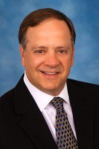 Michael R. Piazza, M.D.