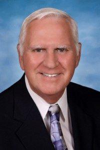 Howard L. Schuele, M.D.