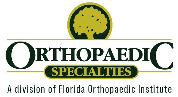 Orthopedic Specialties of Tampa Bay
